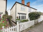 Thumbnail to rent in Brockenhurst Road, Ascot