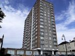 Thumbnail for sale in Tower Court, Westcliff-On-Sea