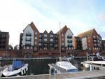 Thumbnail to rent in Daytona Quay, Sovereign Harbour South, Eastbourne
