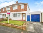 Thumbnail for sale in Courtland Crescent, Plympton, Plymouth