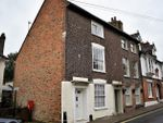 Thumbnail to rent in St Margaret's Street, Rochester