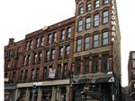 Thumbnail to rent in Suite 1B, The Landmark, High Street, Manchester, Greater Manchester