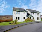 Thumbnail for sale in Flat 3, Riverside Court, Tobermory