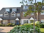 Thumbnail to rent in Swansmere Close, Walton-On-Thames, Surrey
