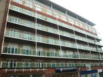 Thumbnail to rent in Gower Street, Derby