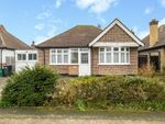 Thumbnail for sale in Princes Avenue, Warlingham, Surrey