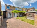 Thumbnail for sale in Vicarage Close, Arlesey, Beds