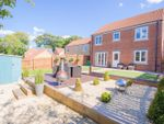 Thumbnail to rent in Crosswood Avenue, Normanby