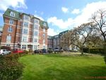 Thumbnail to rent in Haven Green Court, Haven Green, Ealing, London