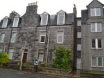 Thumbnail to rent in Claremont Street, West End, Aberdeen