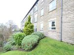 Thumbnail to rent in Clough Gardens, Haslingden, Rossendale