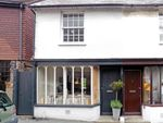 Thumbnail for sale in Lancaster Street, Lewes, East Sussex