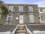 Thumbnail to rent in Chapel Road, Foxhole, St. Austell