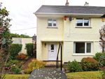 Thumbnail to rent in Foulston Avenue, Plymouth
