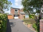 Thumbnail for sale in Corfe Way, Broadstone