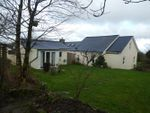 Thumbnail to rent in Cross Inn, New Quay