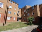 Thumbnail to rent in Streamside Close, London