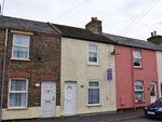 Thumbnail to rent in Queen Street, Sutton Bridge