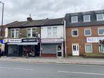 Thumbnail for sale in Whitehorse Road, Croydon