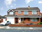 Thumbnail for sale in Woolsery Avenue, Whipton, Exeter, Devon