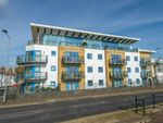 Thumbnail to rent in Sovereign Views, 163 Eastern Esplanade, Southend On Sea, Essex