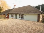 Thumbnail for sale in Firmingers Road, Orpington