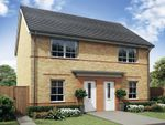 """Thumbnail to rent in """"Kenley"""" at St. Benedicts Way, Ryhope, Sunderland"""