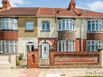 Thumbnail for sale in Copnor Road, Portsmouth