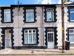 Thumbnail for sale in Bontnewydd Terrace, Trelewis