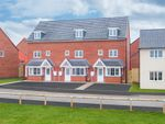 """Thumbnail to rent in """"Woodbridge"""" at Bay Court, Beverley"""