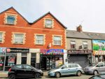 Thumbnail to rent in Salisbury Road, Cathays, Cardiff