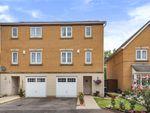 Thumbnail for sale in Barkway Drive, Farnborough, Orpington, Kent