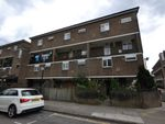 Thumbnail to rent in Hungerford Road, Camden