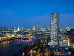 Thumbnail for sale in South Bank Tower, 55 Upper Ground, London