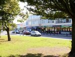 Thumbnail to rent in Retail Opportunities, Coronation Square Shopping Centre, Cheltenham