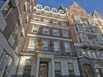 Thumbnail to rent in Hanover Square, London