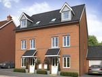 "Thumbnail to rent in ""Abingdon"" at Walworth Road, Picket Piece, Andover"