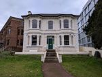 Thumbnail to rent in 169 Preston Road, Brighton, East Sussex