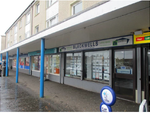 Thumbnail to rent in 82B Calderwood Square, East Kilbride