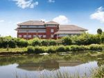 Thumbnail to rent in The Lakes, Northampton