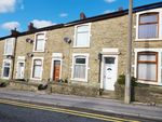 Thumbnail to rent in Hollins Grove Street, Darwen