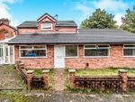 Thumbnail for sale in Longley Lane, Northenden, Manchester