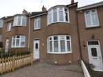 Thumbnail to rent in St. Martins Avenue, Peverell, Plymouth