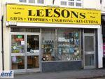 Thumbnail for sale in Honiton, Devon