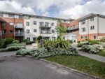 Thumbnail for sale in Sopwith Road, Eastleigh