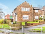 Thumbnail for sale in Tuns Road, Oldham