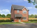 Thumbnail to rent in Dyserth Road, Rhyl