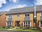 Thumbnail to rent in Cadet Drive, Shirley, Solihull