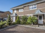 Thumbnail to rent in Church Croft, St. Albans, Herts