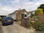 Thumbnail to rent in Treza Road, Porthleven, Helston